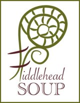 Fiddlehead Sopu