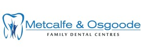 Metcalfe&Osgoode_color_logo_wide